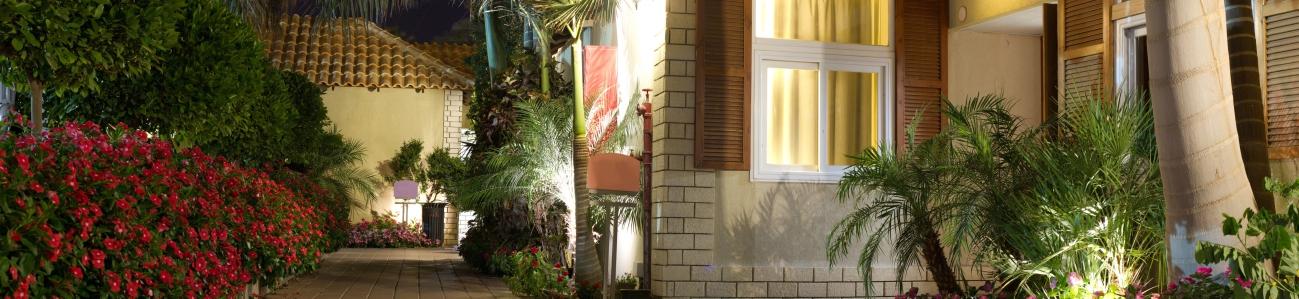 maison de l habitat caen ventana blog. Black Bedroom Furniture Sets. Home Design Ideas
